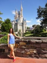ma castle.