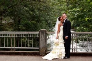 2011-07-16-jaweddingday-1072