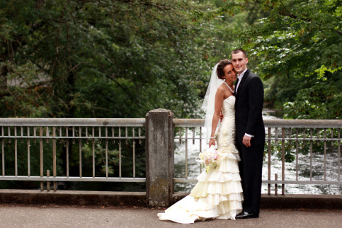 2011-07-16-jaweddingday-1072